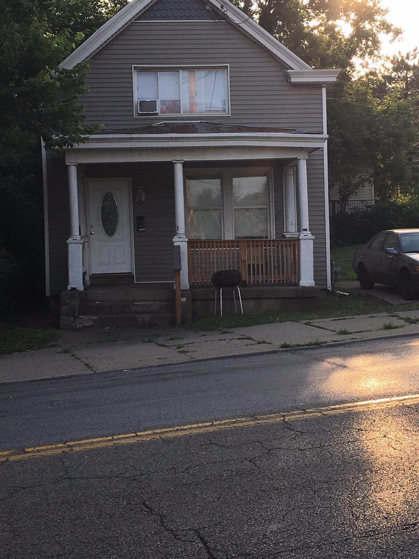 2767 Beekman St Cincinnati OH