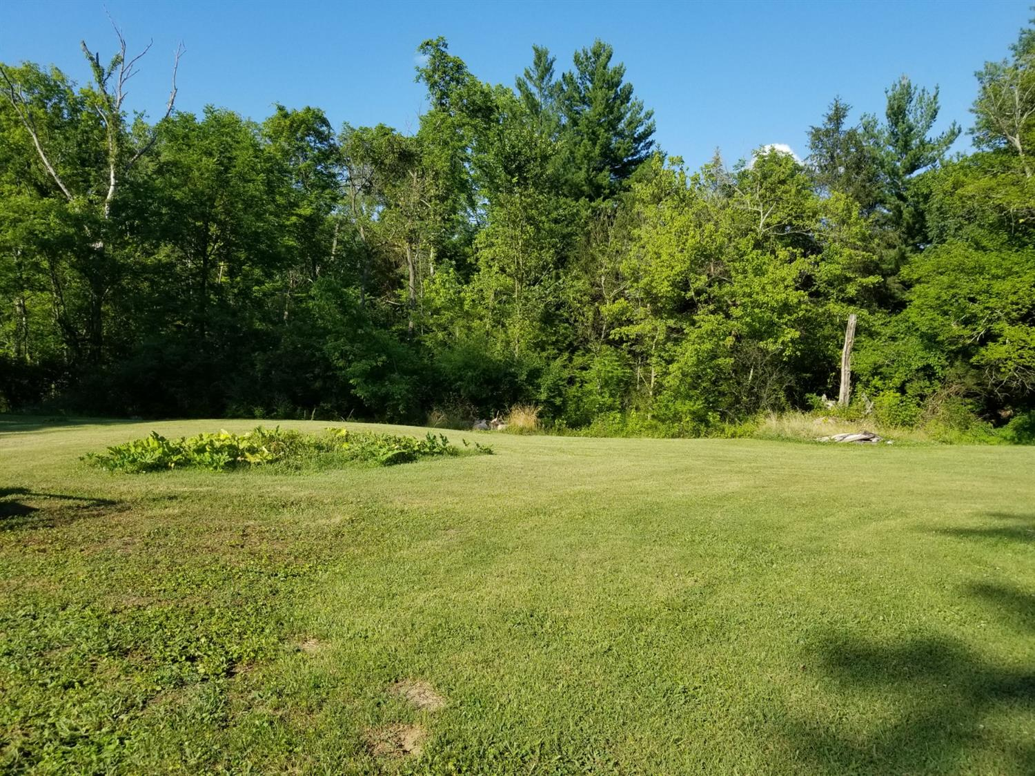 Lot29 N Clarawill Dr Goshen Twp OH