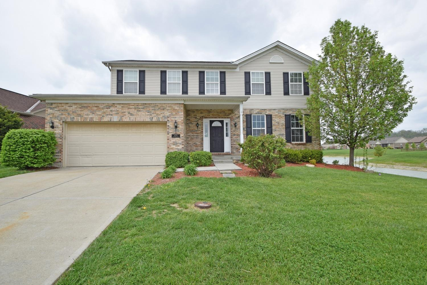 4274 Breakers Pt West Chester OH