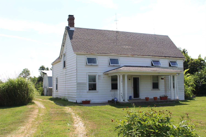 394 Bielby Rd Lawrenceburg IN