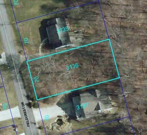 Fieldcrest Dr 3136 Lawrenceburg IN