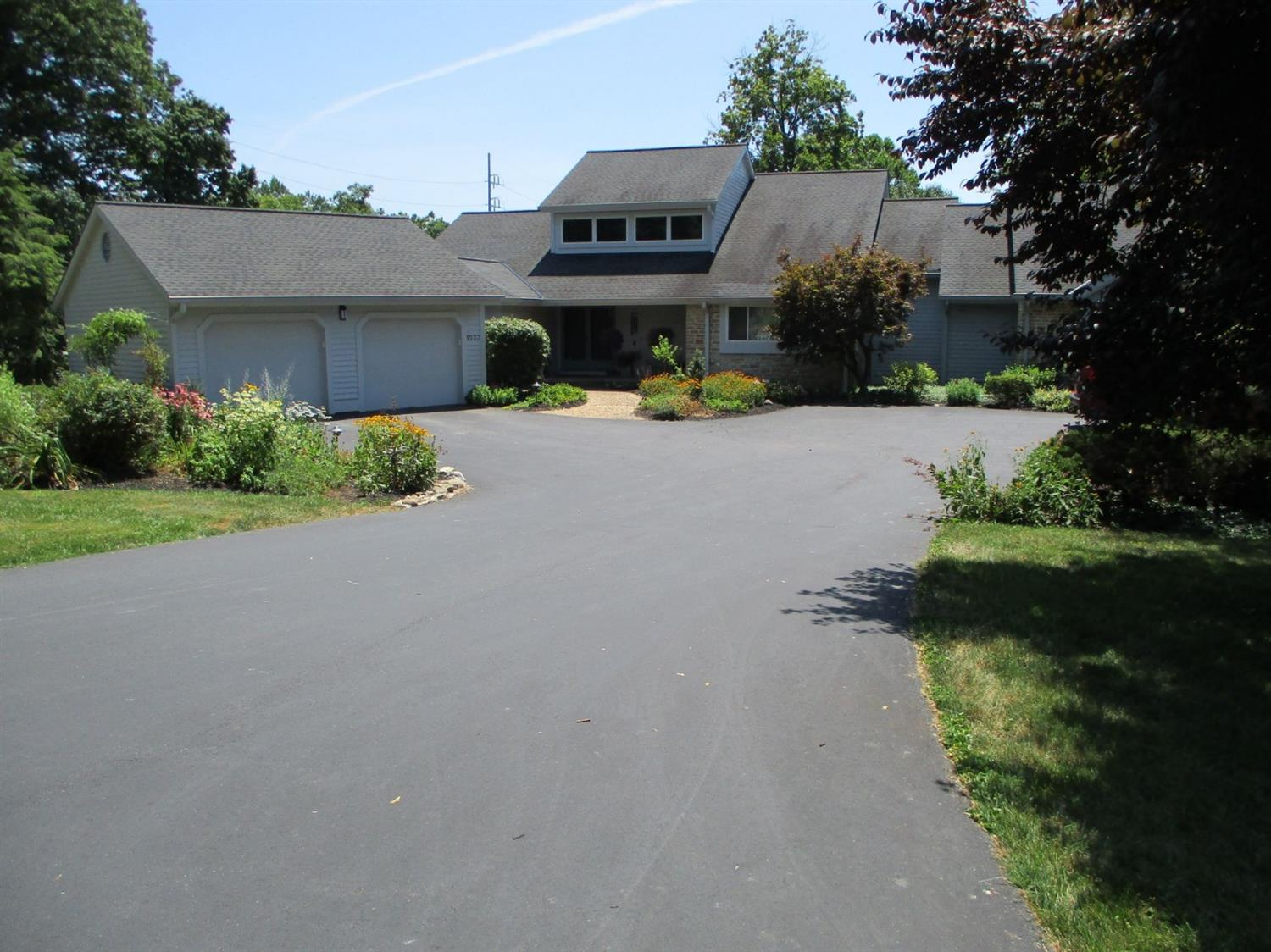 1523 Anderson Ferry Rd Green Twp OH