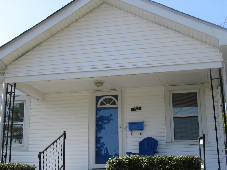 1225 Azel Ave Hamilton OH