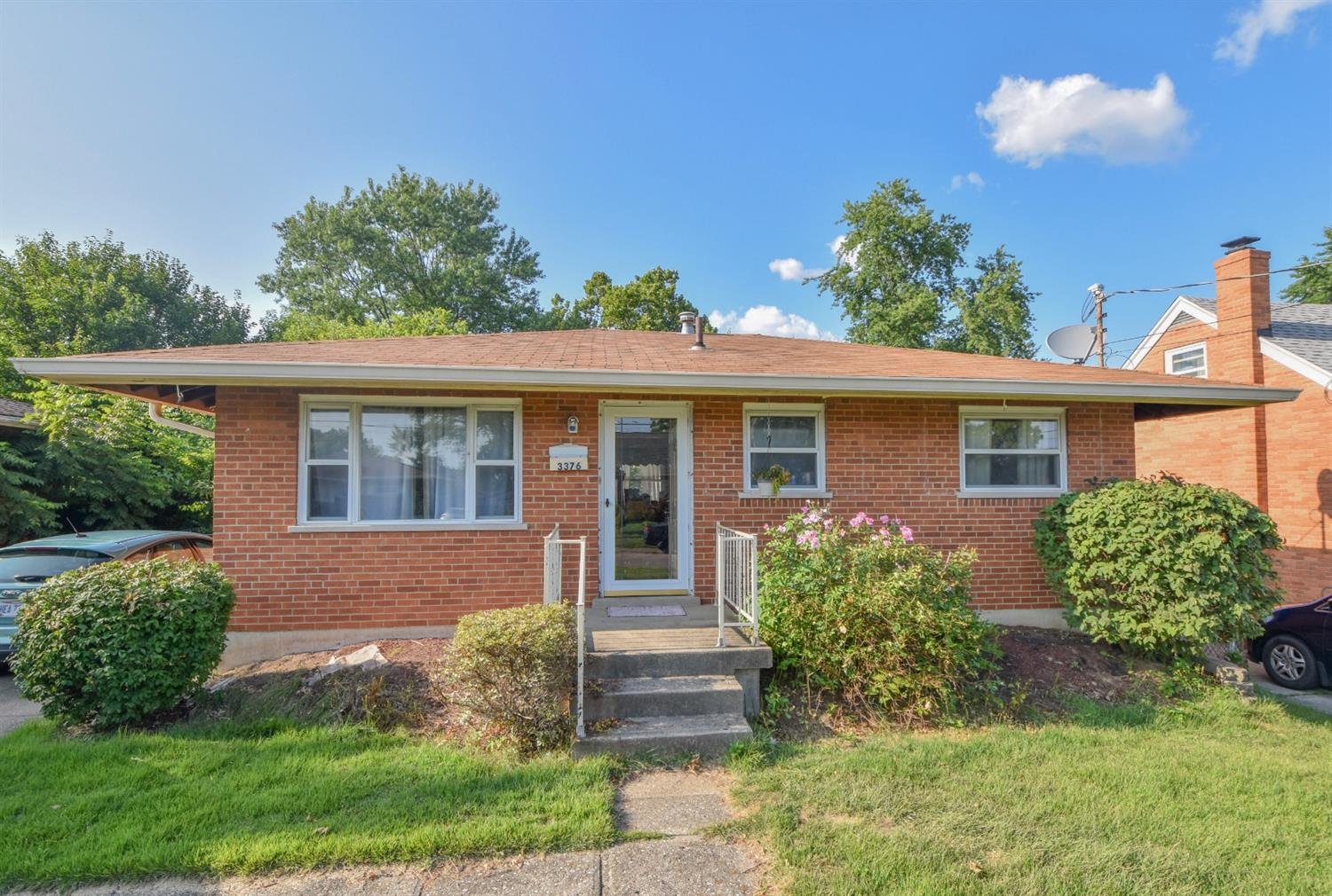 3376 Alexis Rd Colerain Twp OH