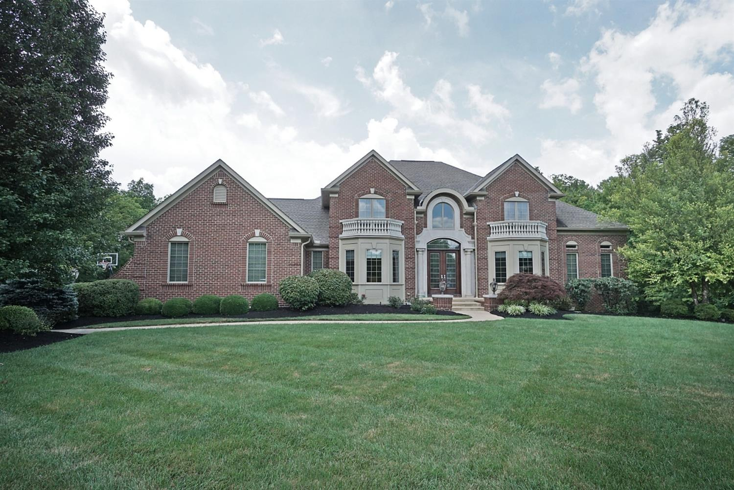 369 Aspen Ridge Dr Turtle Creek Twp OH