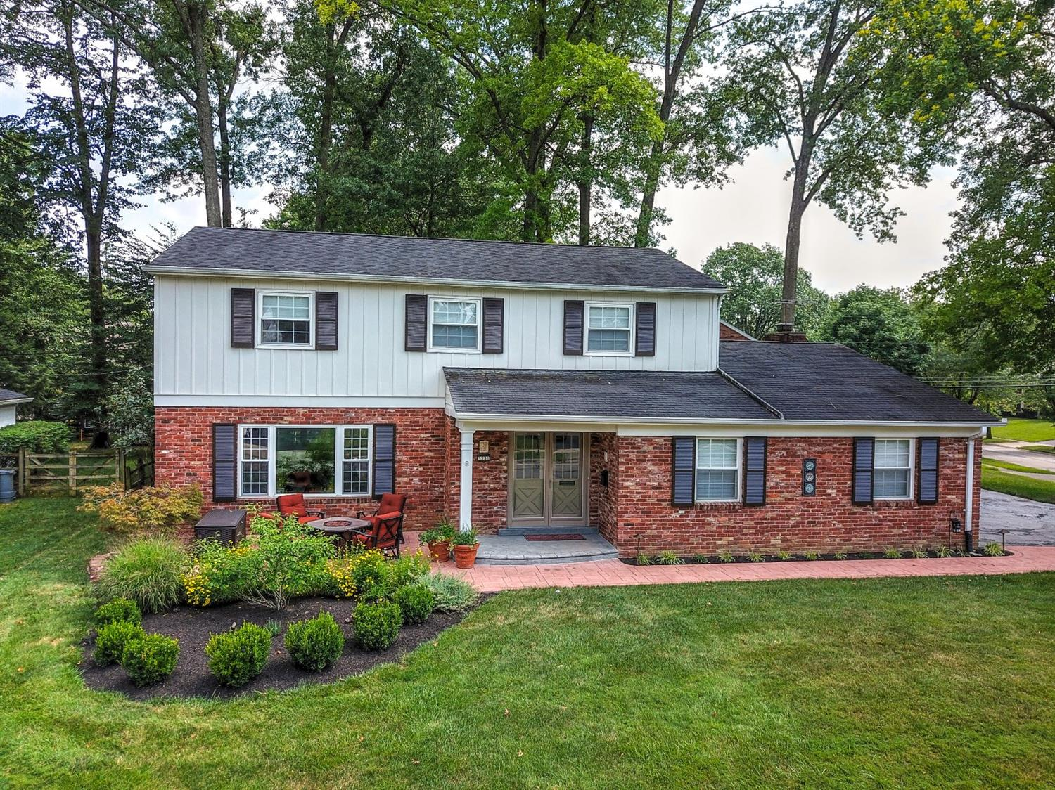 5231 Bayberry Dr Sycamore Twp OH