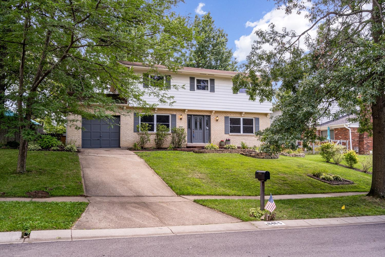 8465 Bethany Ln Anderson Twp OH