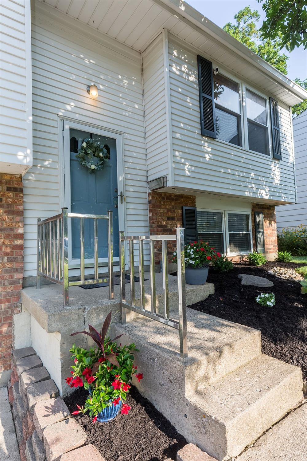 1063 Beacon St Anderson Twp OH