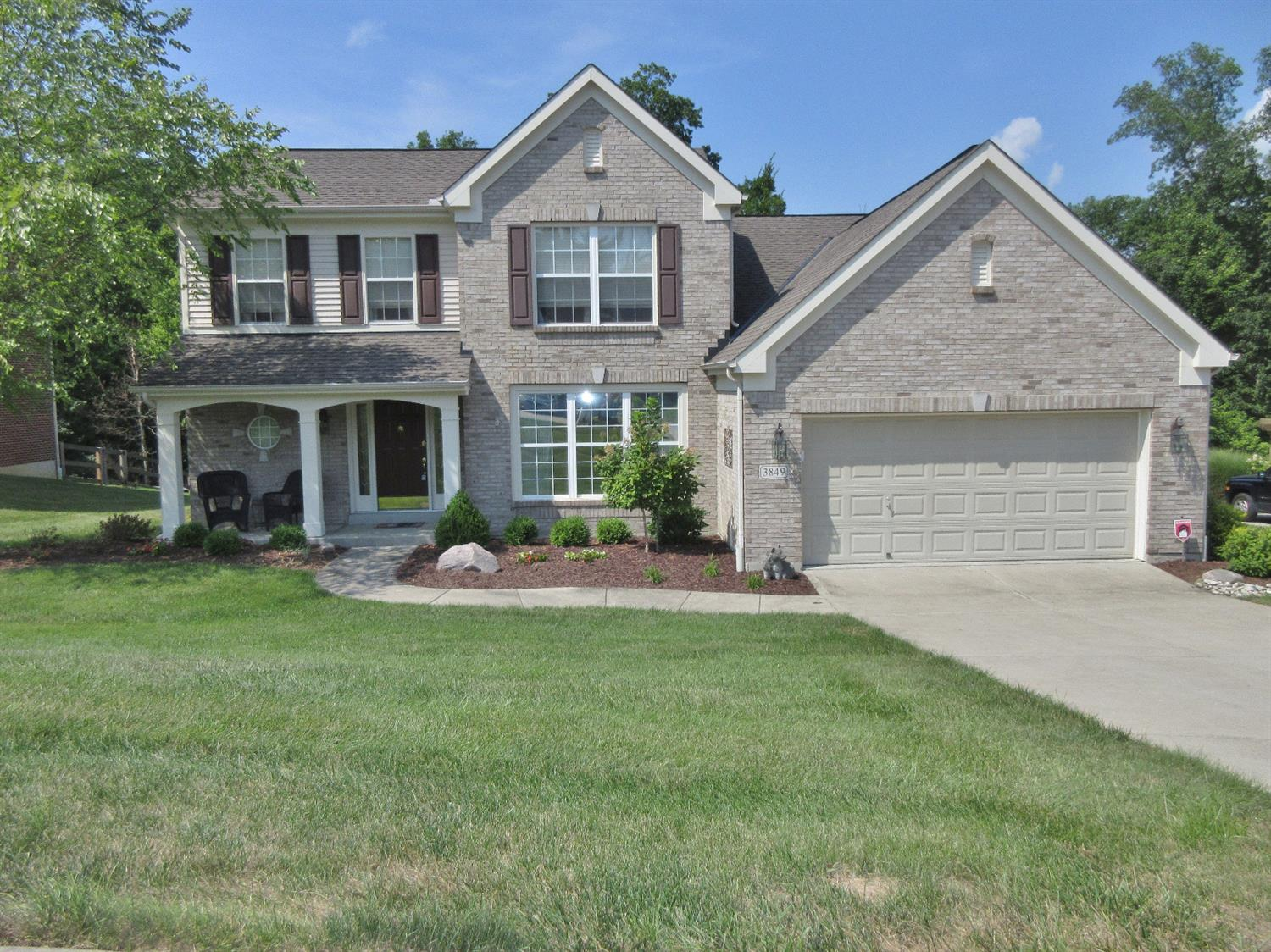 3849 Bear Ln Miami Twp OH
