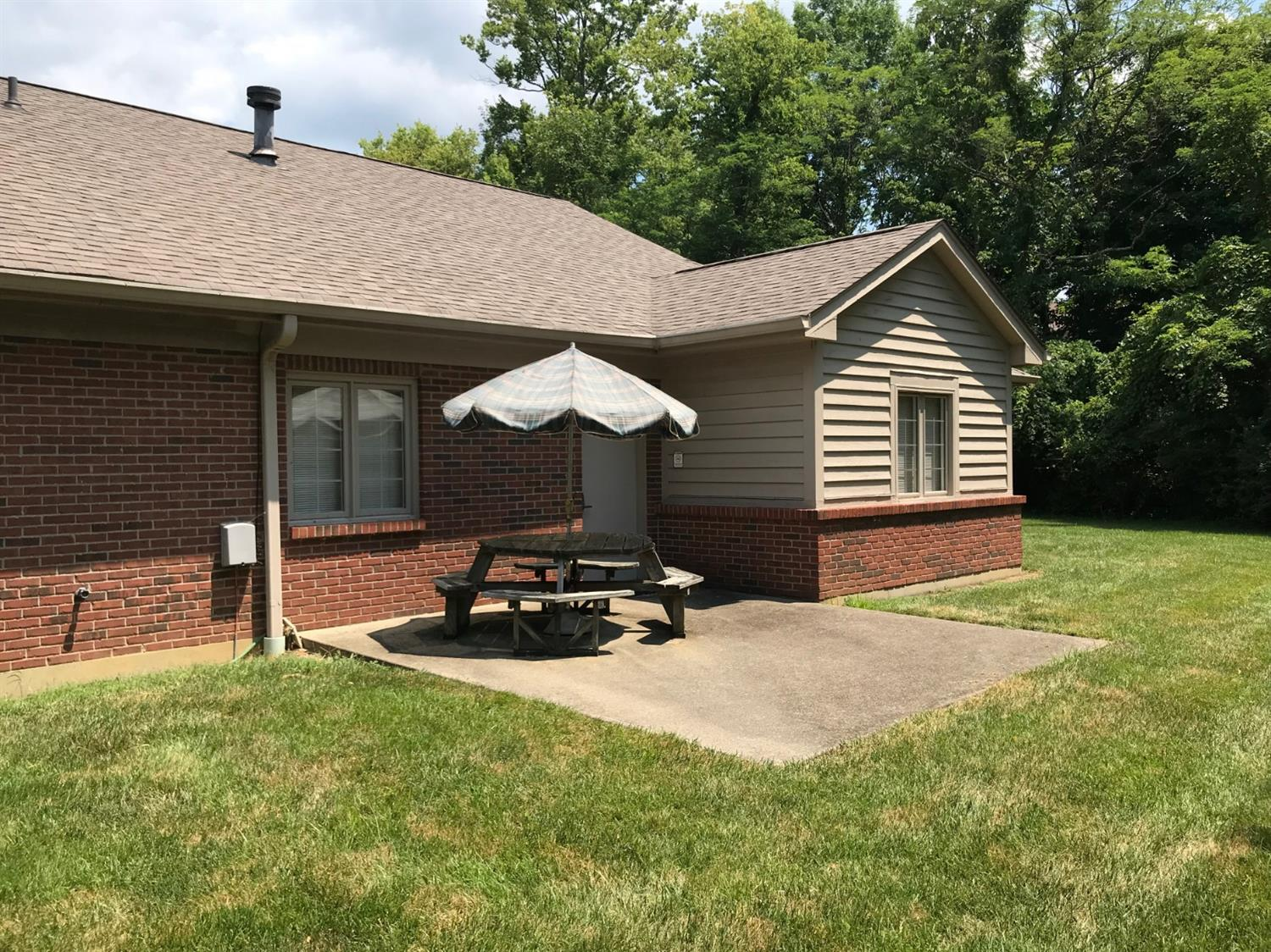 7537 State Rd Anderson Twp OH