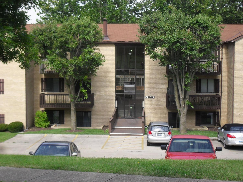 2050 Augusta Blvd 153 Fairfield OH