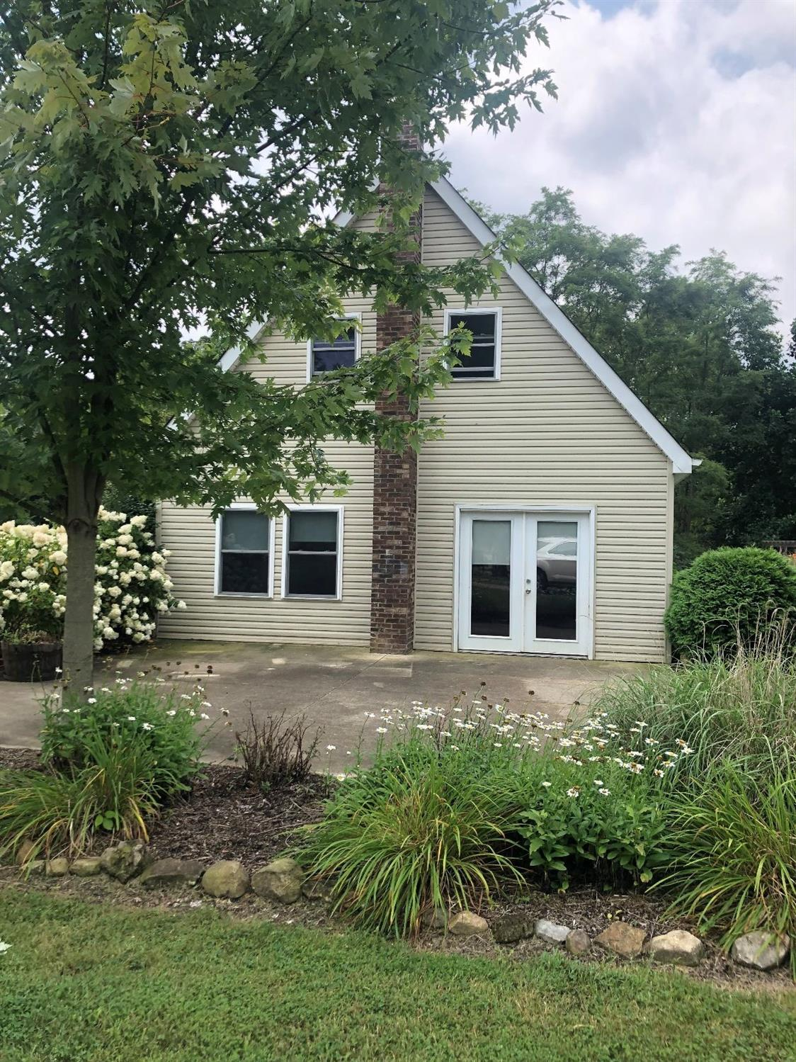 14298 Briar Hill Rd Paint Twp OH