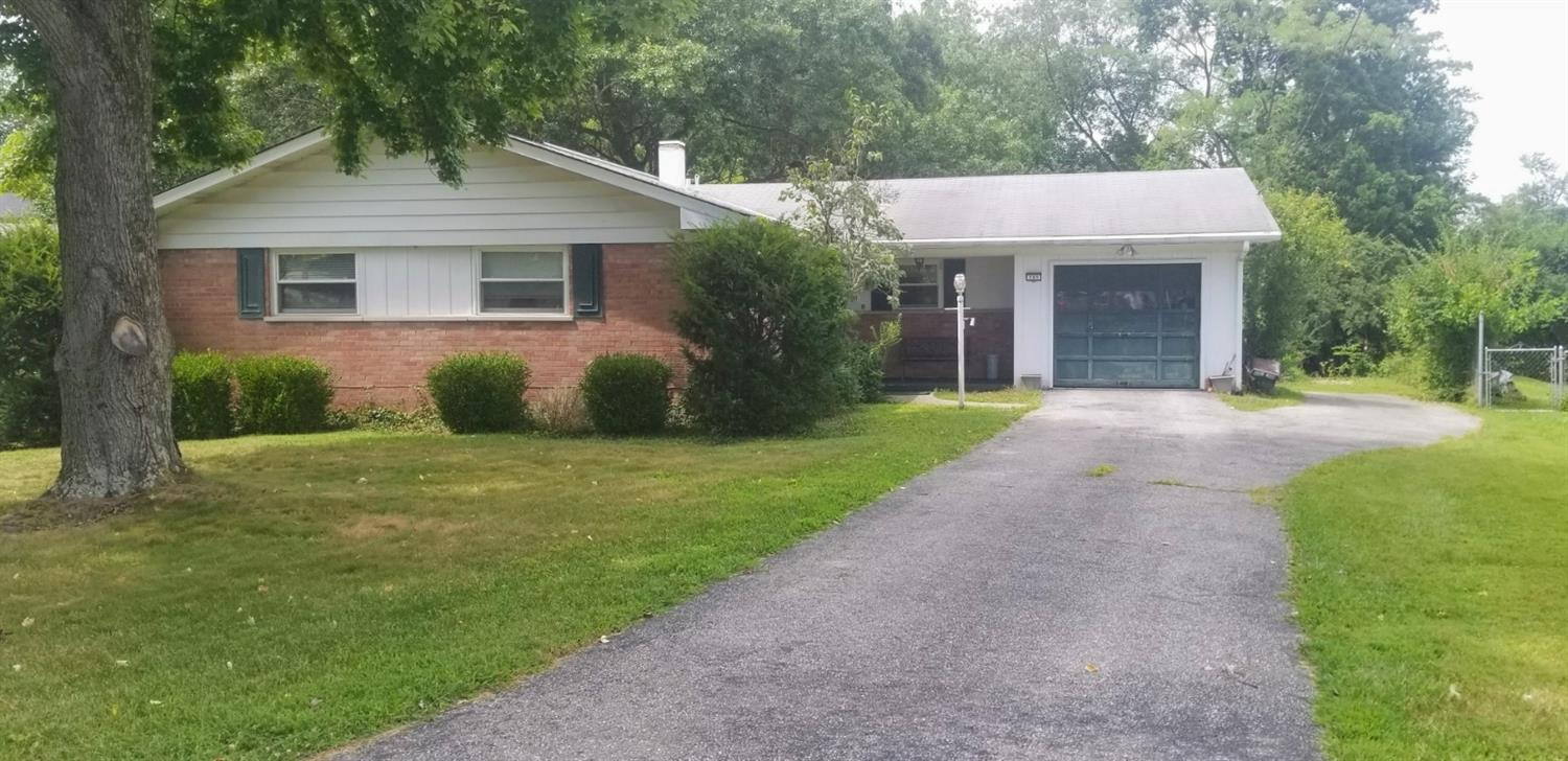 989 Anderson Hills Dr Anderson Twp OH
