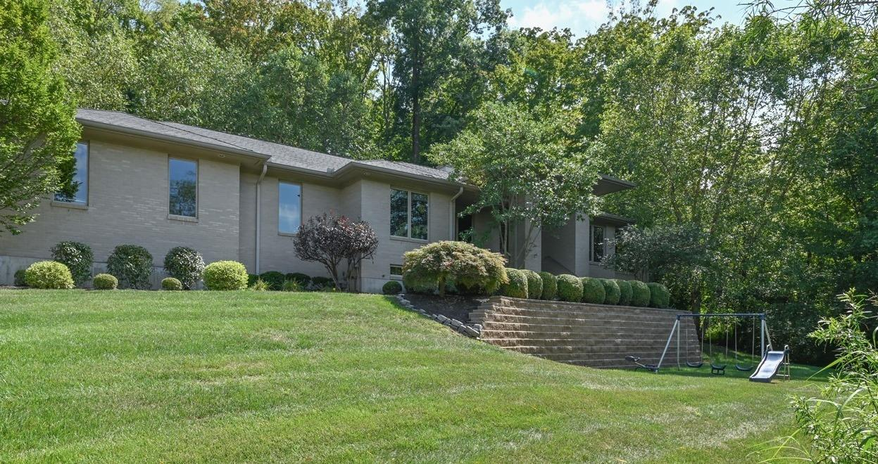 5758 Brookstone Anderson Twp OH