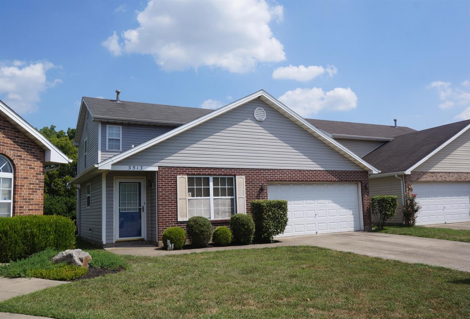 3513 Brian Ct Middletown OH