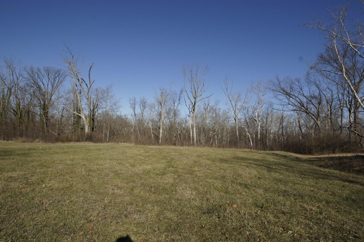 6044 Lot4 Bethany Rd Deerfield Twp. OH