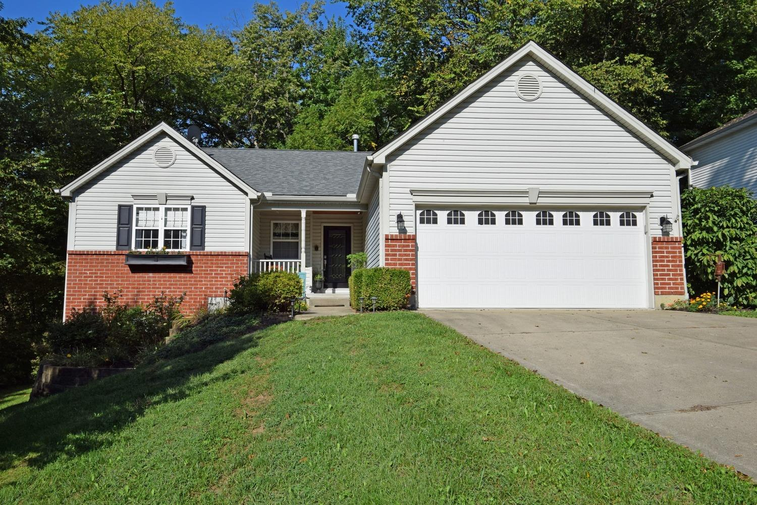 20343 Alpine Dr Lawrenceburg IN