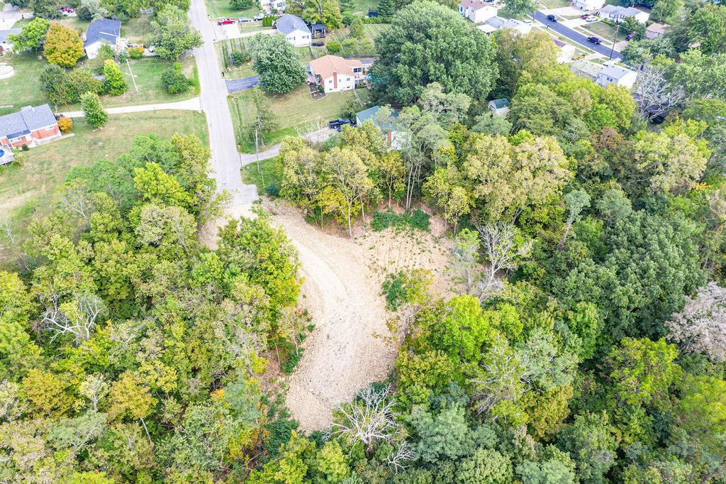 2931 Country Park Ct Colerain Twp OH
