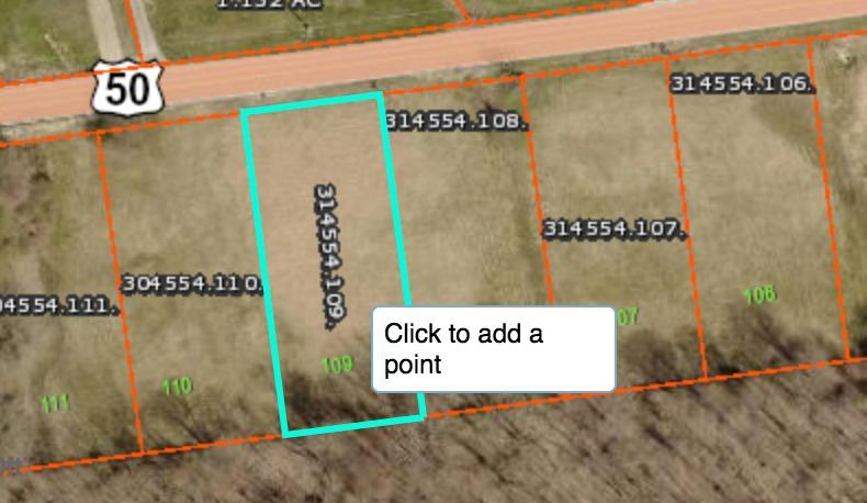 109 Lot US Rt 50 Stonelick Twp OH