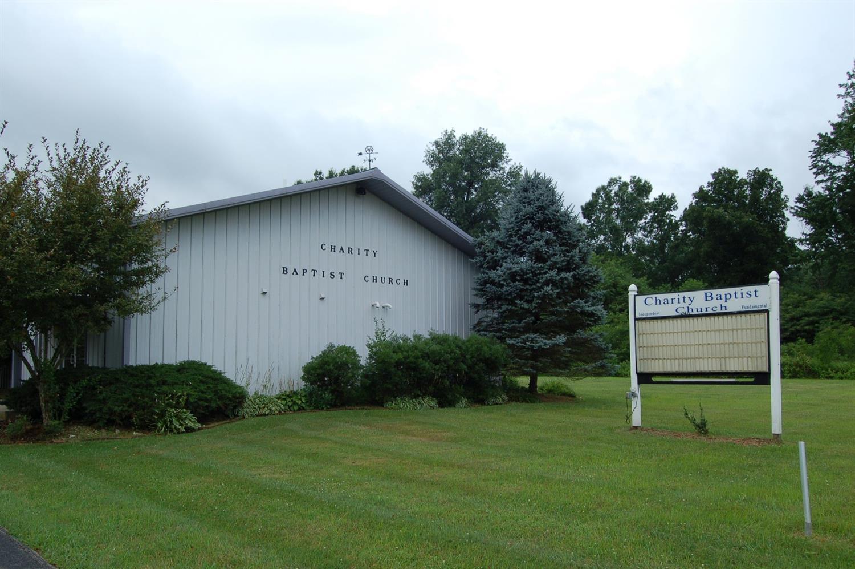 1810 Bethel New Hope Rd Clark Twp OH