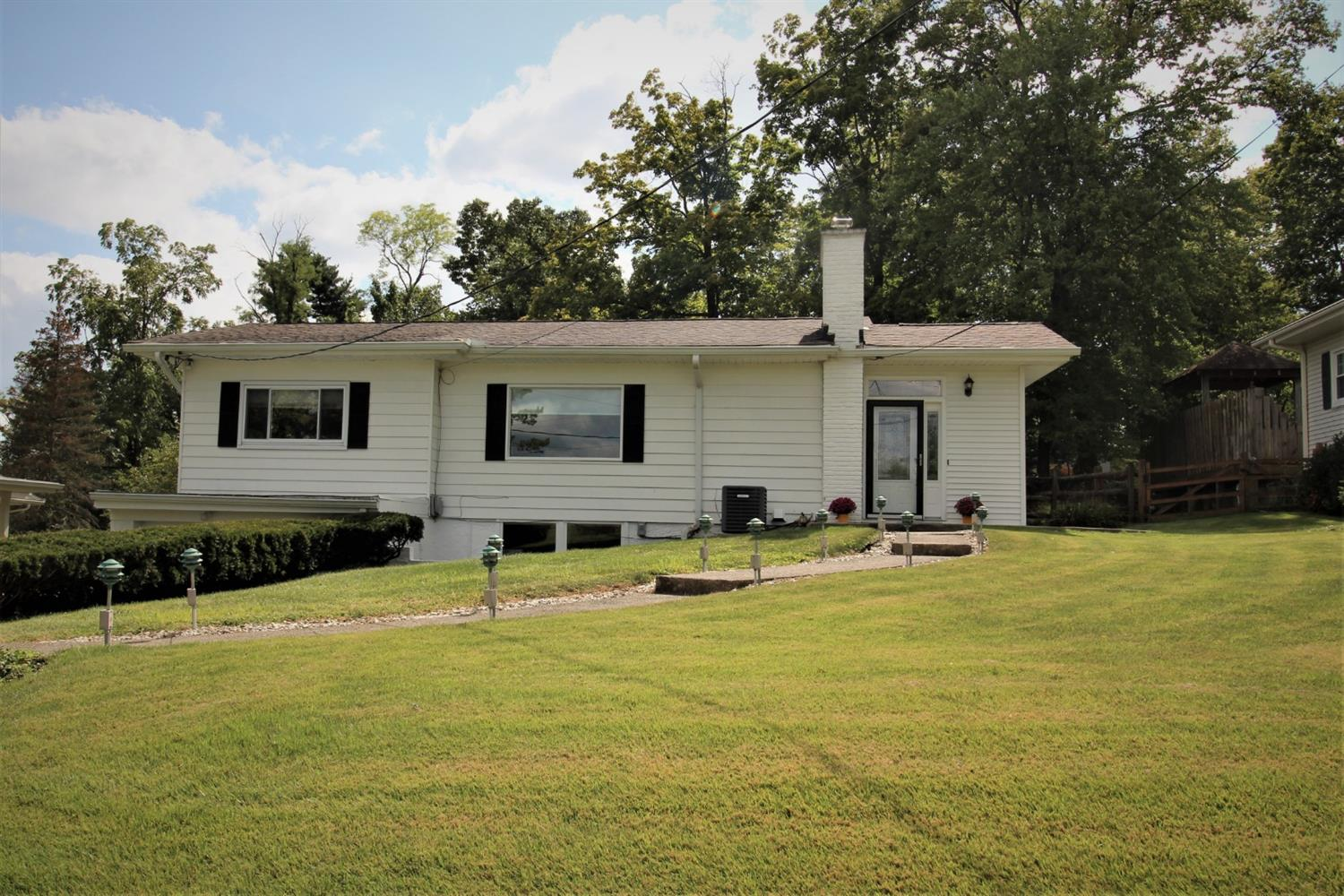 7223 Dearwester Dr Sycamore Twp OH
