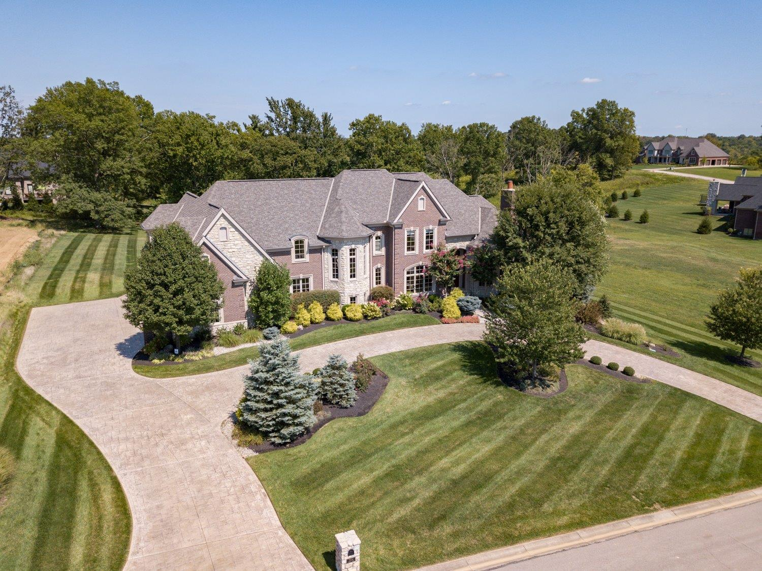 7934 Ayers Rd Anderson Twp OH