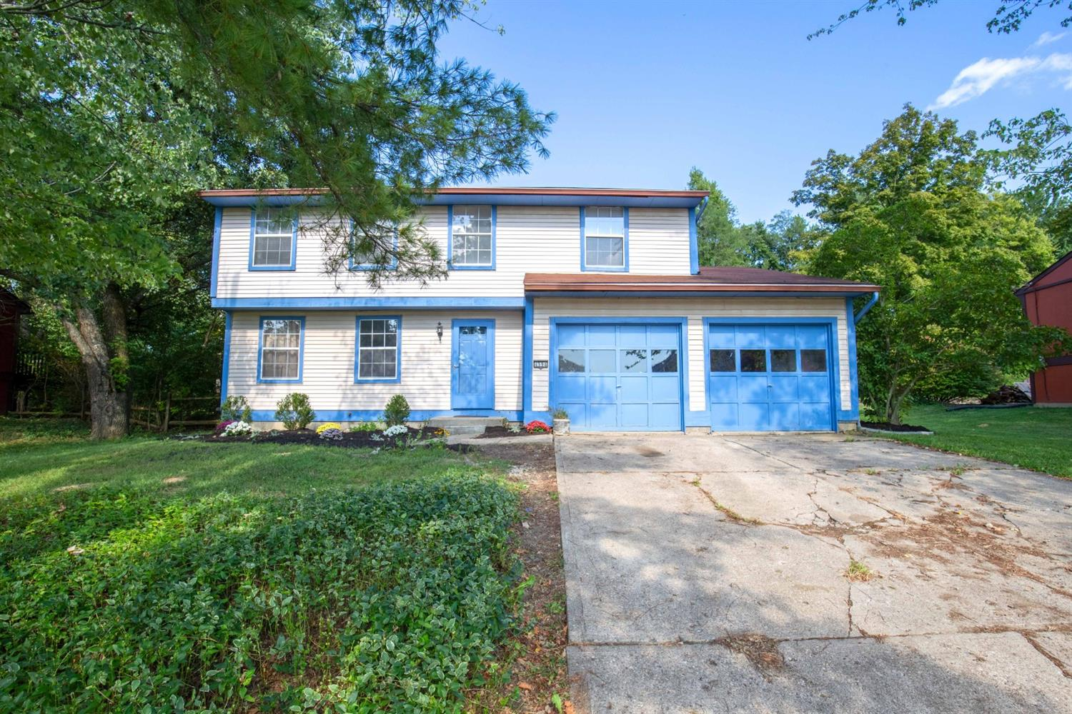 4594 Brookview Dr Union Twp OH