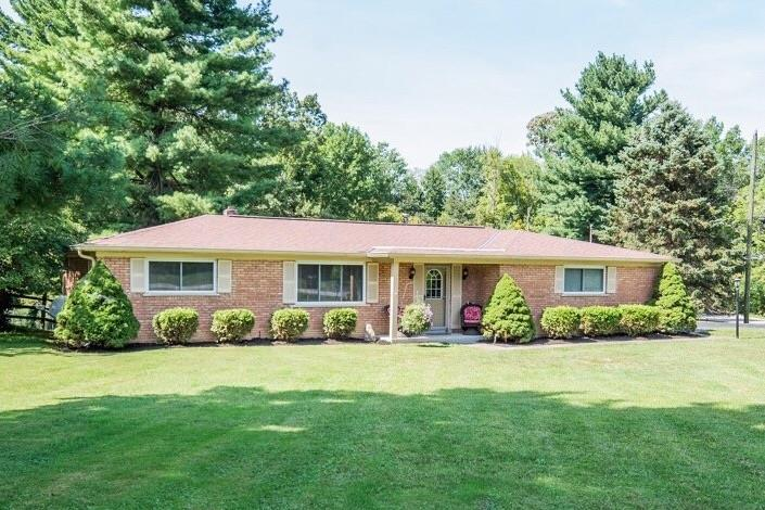 1369 Berkshire Dr Miami Twp OH