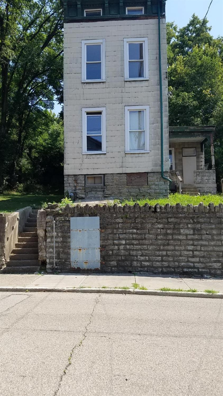642 Delhi Ave Cincinnati OH