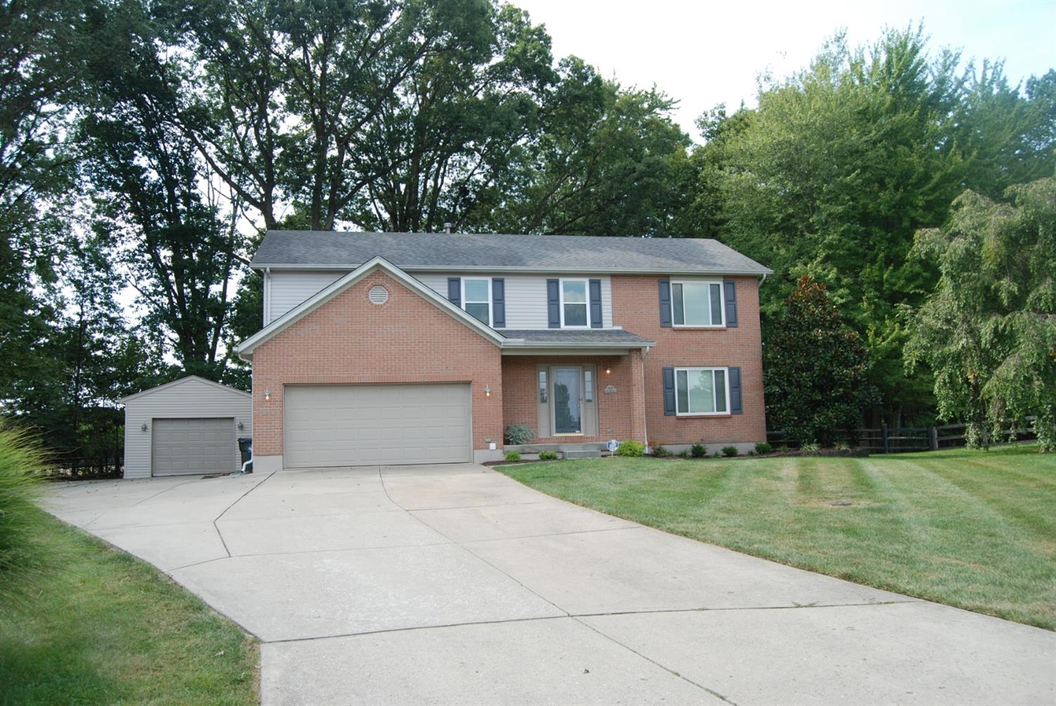 5422 Cherry Blossom Ct Miami Twp OH