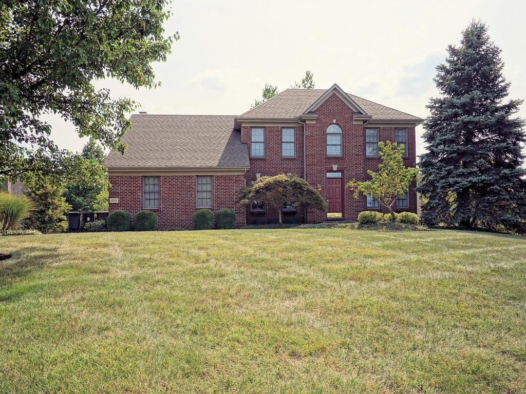 6261 Ashbourne Pl Green Twp OH