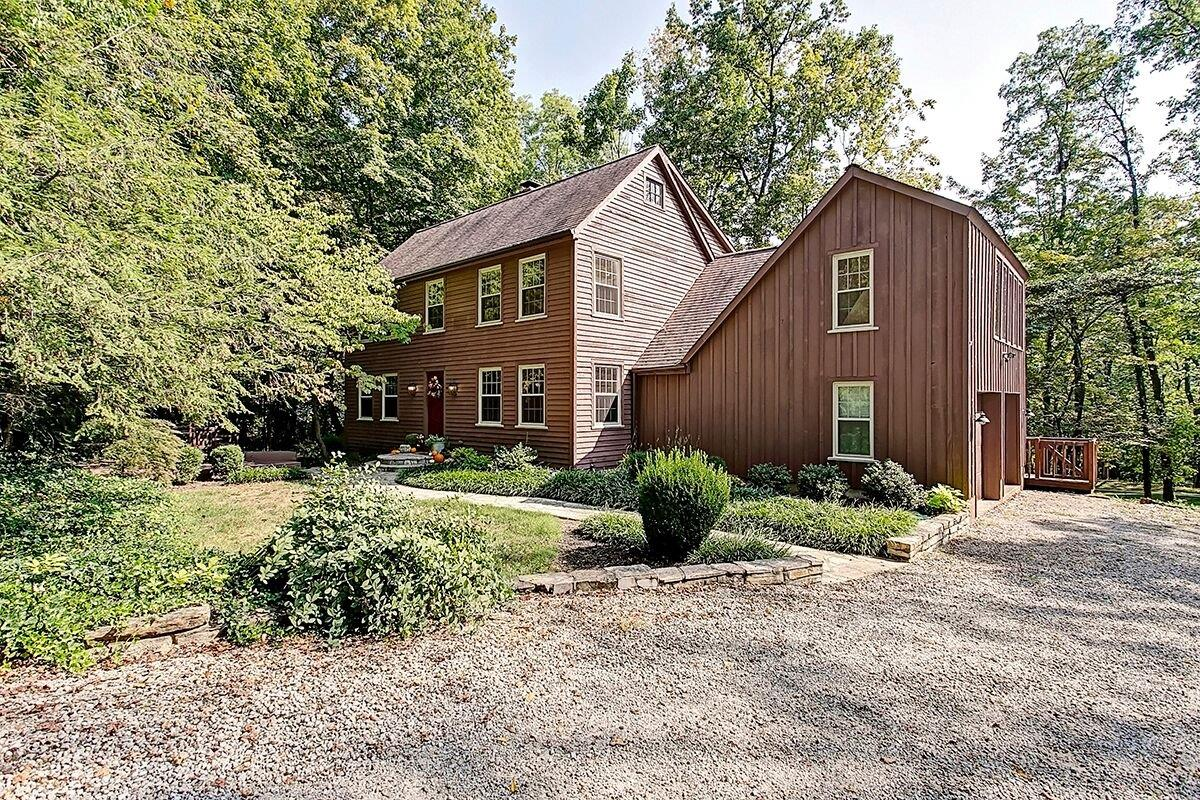 1240 Eversole Rd Anderson Twp OH
