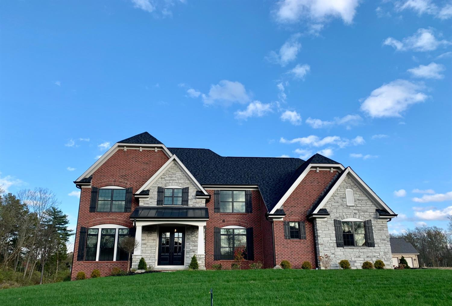 590 Forestedge Dr 4 Anderson Twp OH