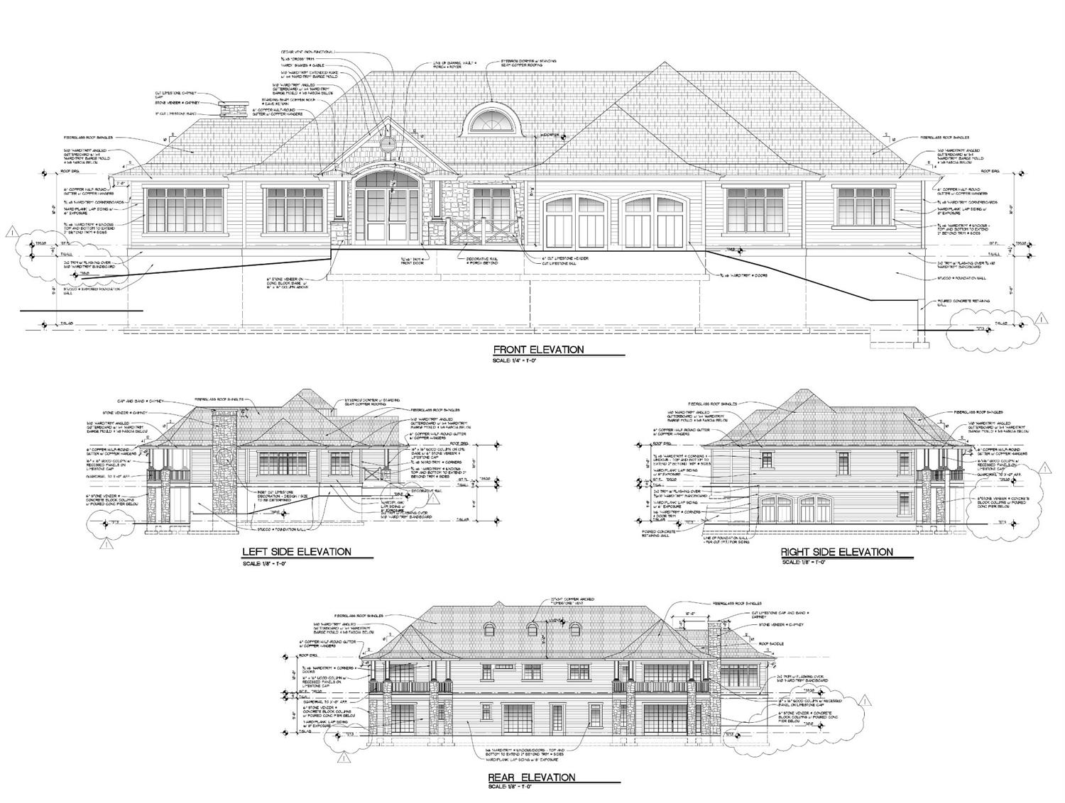 7658 Coldstream Dr Anderson Twp OH