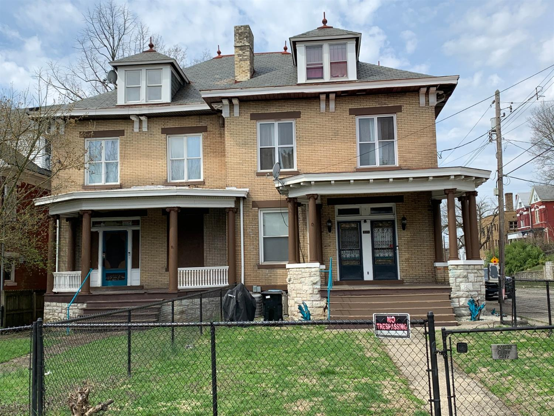 839 Elberon Ave Cincinnati OH
