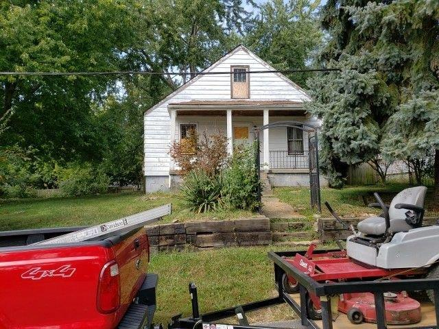 1941 Allstatter Ave Fairfield Twp OH