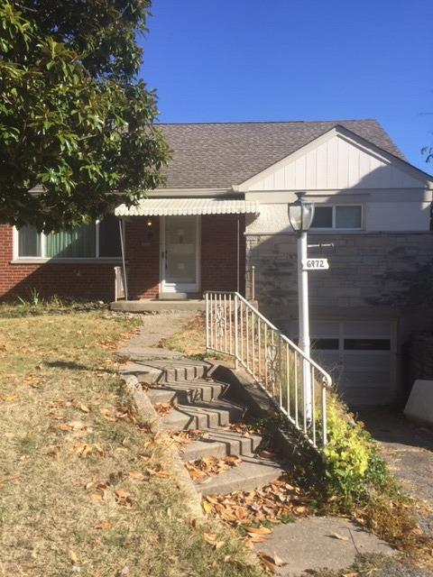 6972 Beechmont Ave Anderson Twp OH