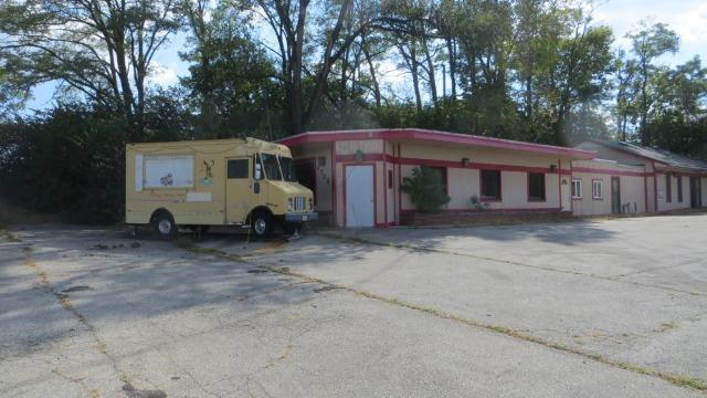2702 Linden Ave Dayton OH