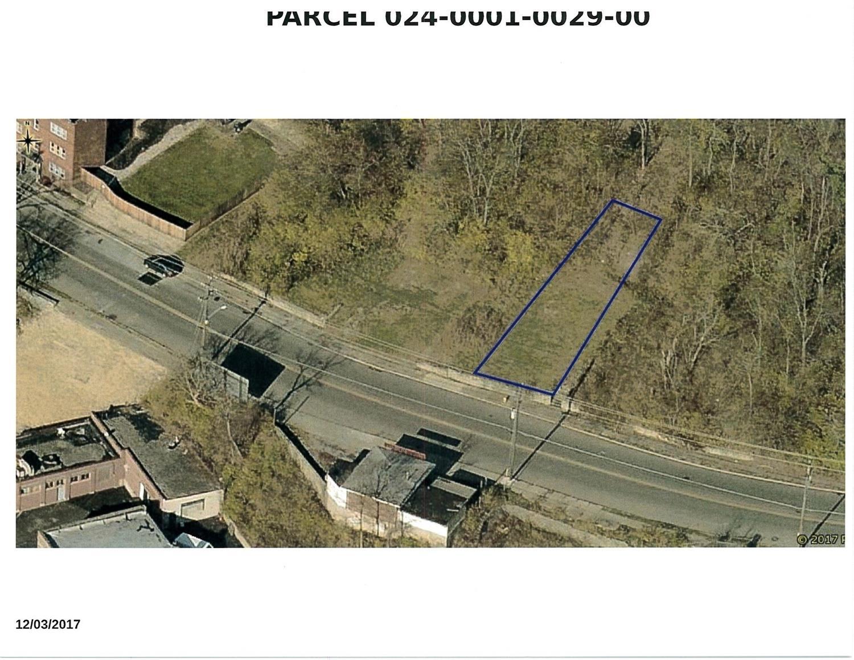 4122 Eastern Ave Cincinnati OH