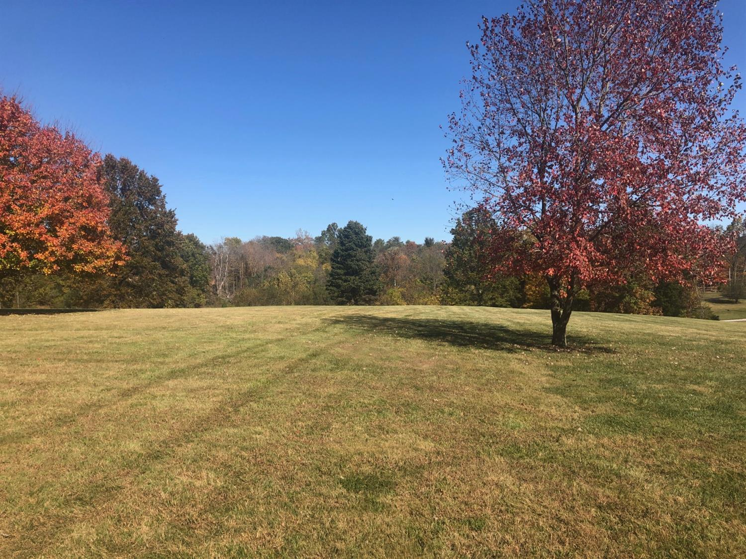 1578 Fay Rd Lot 1 Goshen Twp OH
