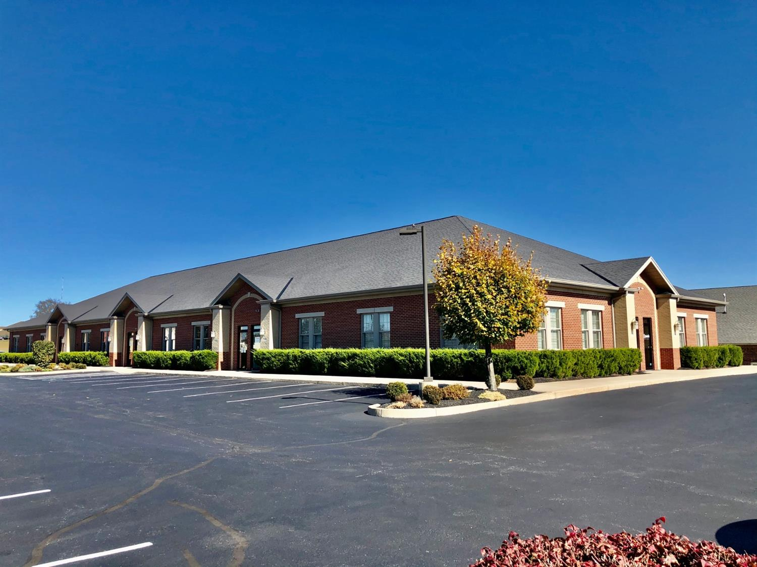 7146 Office Park Dr Liberty Twp OH