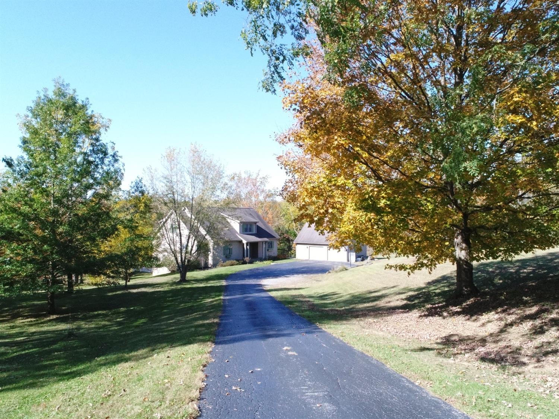 515 S Elm St Hillsboro OH