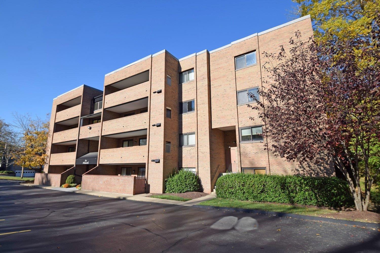 3646 Ashworth Dr 201 Cincinnati OH