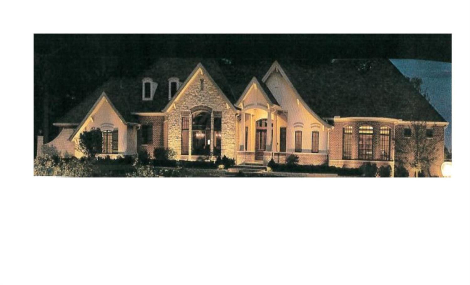 28 Ayers Rd Anderson Twp OH