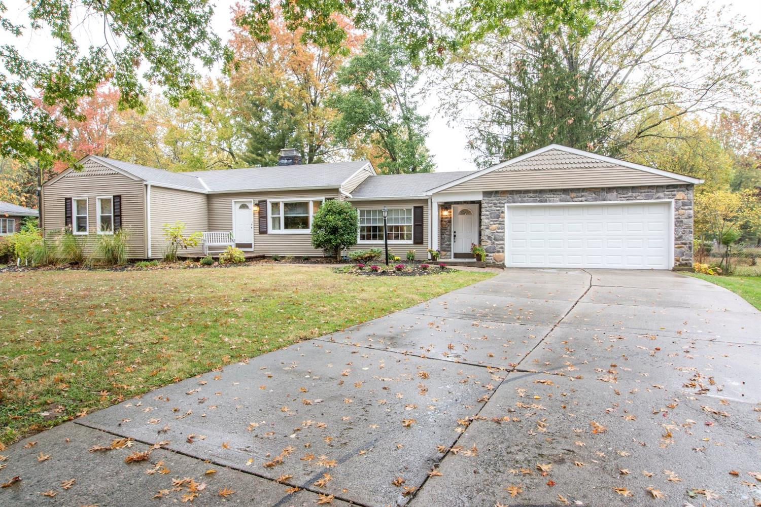 953 Eight Mile Rd Anderson Twp OH