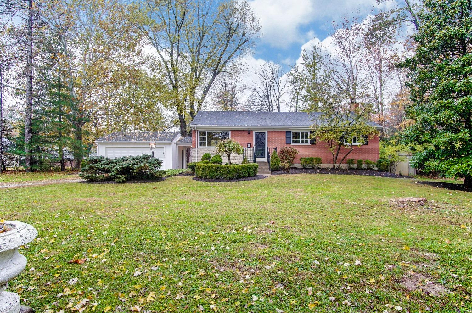 6880 Beechmont Ave Anderson Twp OH
