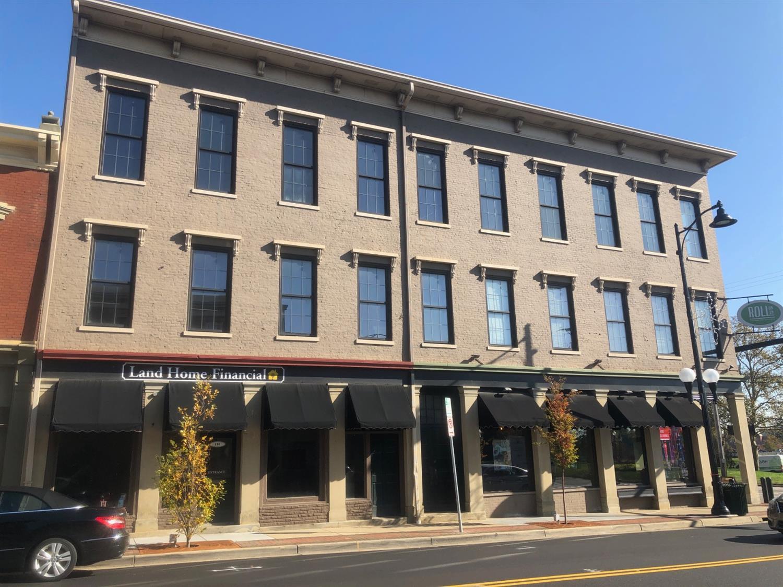 108 110 Main St Hamilton OH
