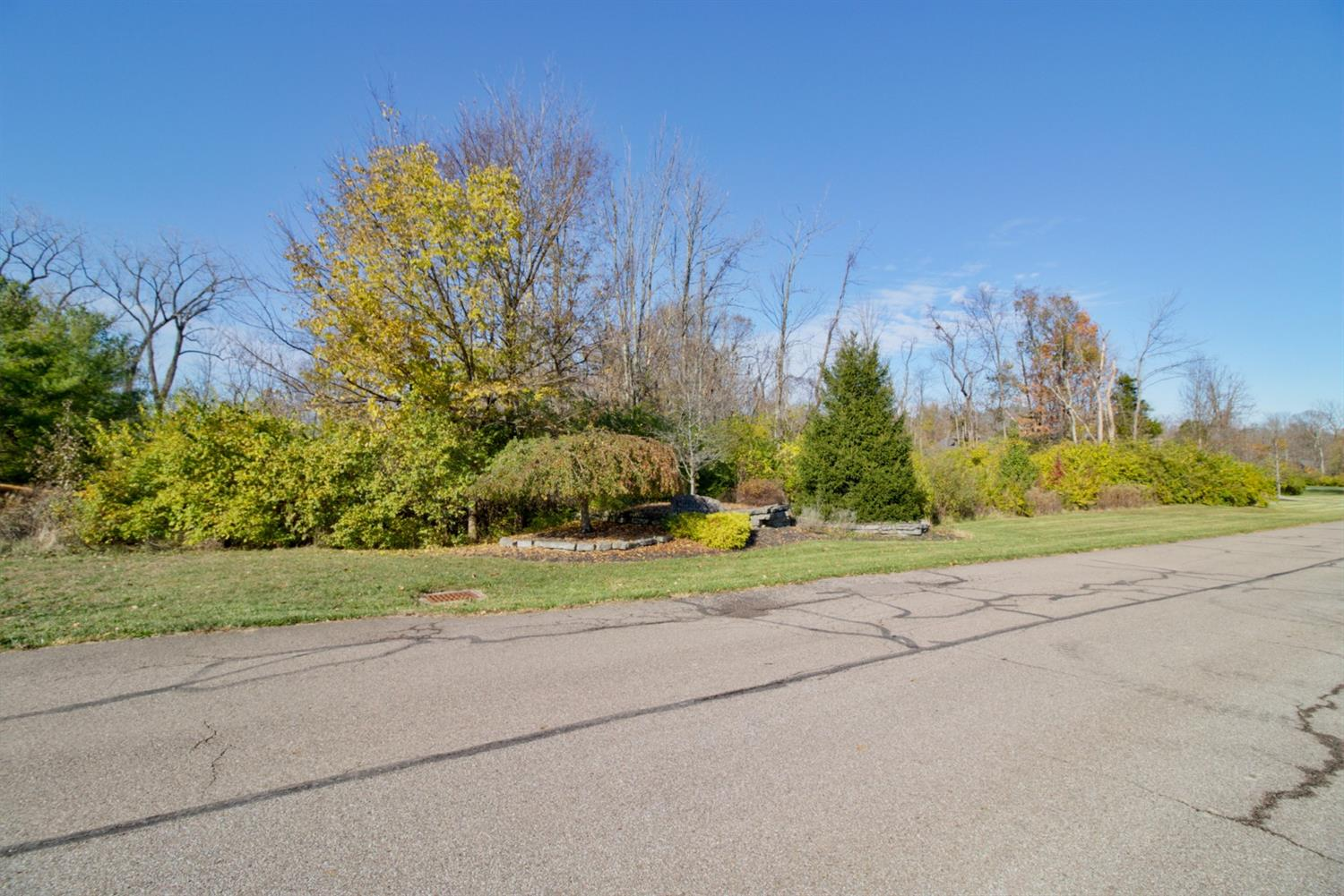 1 Aspen Ridge Dr Lot 1 Turtle Creek Twp OH