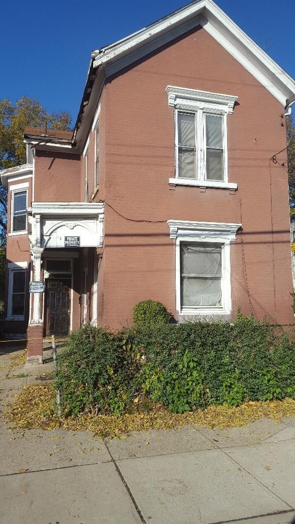 3759 Borden St Cincinnati OH