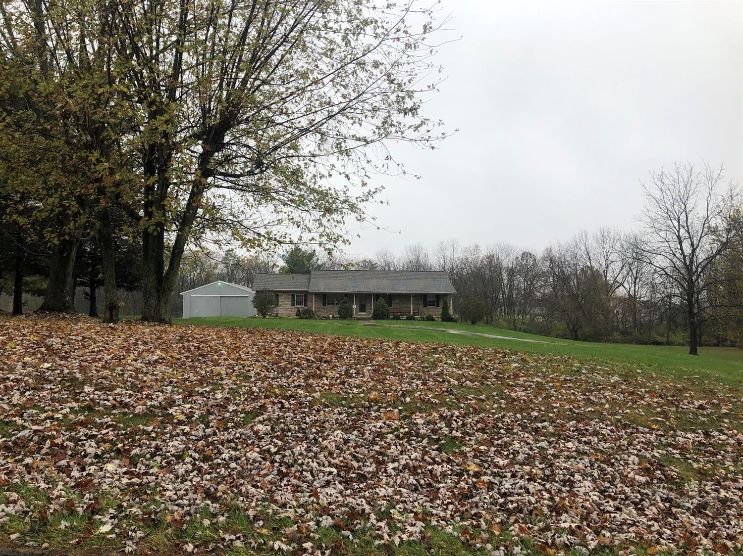 9679 Dade Rd Union Twp OH